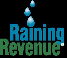 Raining Revenue Blog