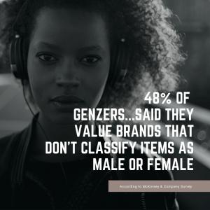 Genderless Marketing Financial Advisory Firms