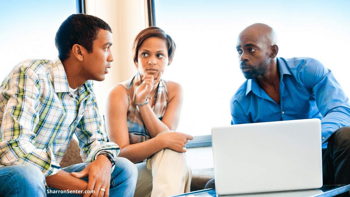 Financial Advisor Recruiting Strategies